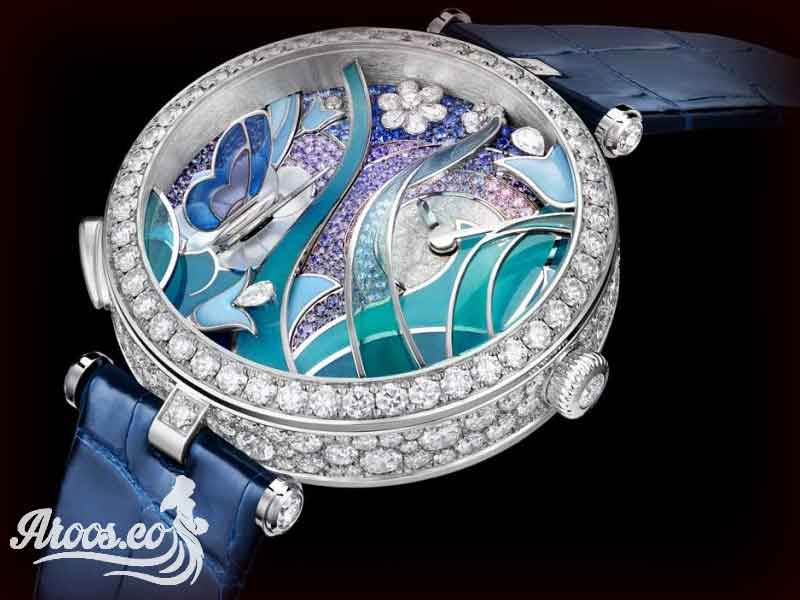 [تصویر:  brides-watch-66.jpg]