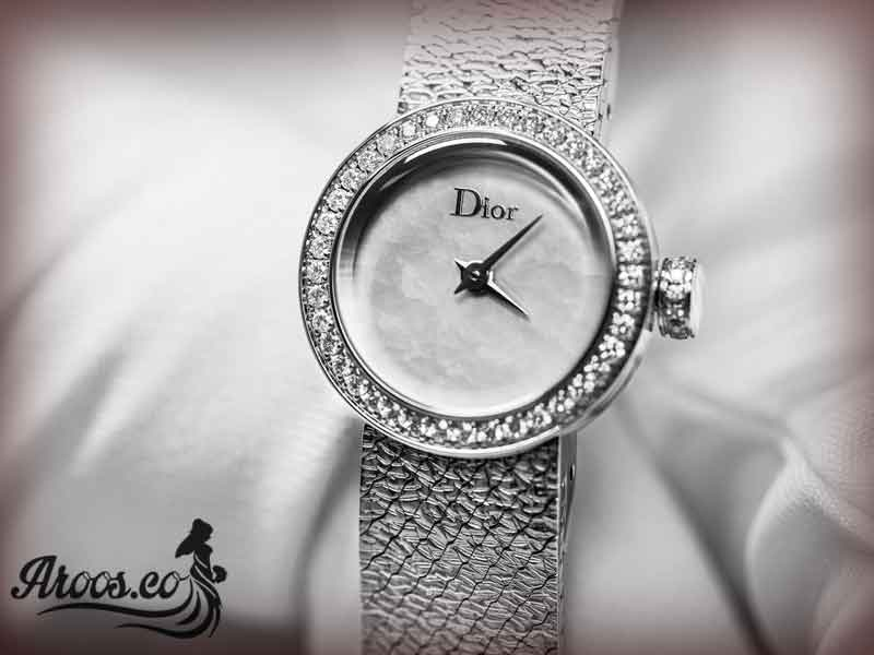 [تصویر:  brides-watch-67.jpg]