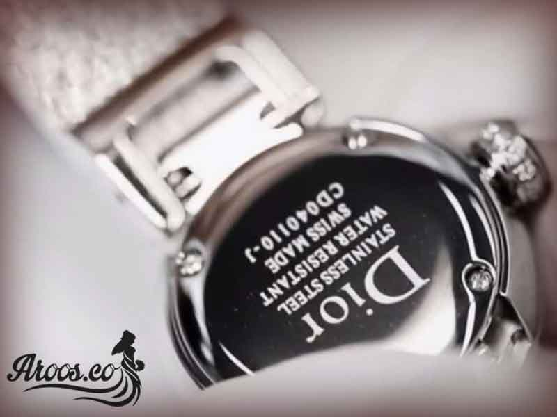 [تصویر:  brides-watch-68.jpg]