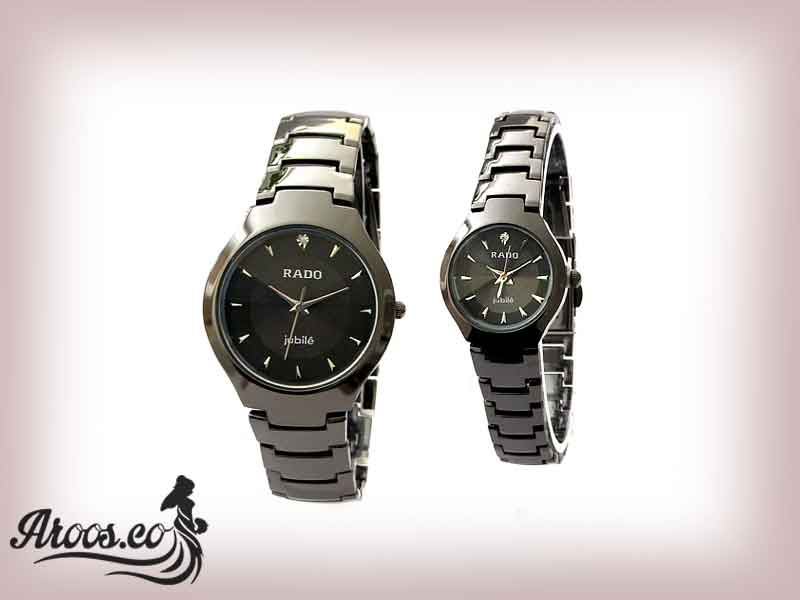 [تصویر:  brides-watch-7.jpg]