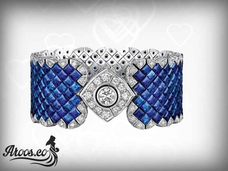 [تصویر:  brides-watch-70.jpg]