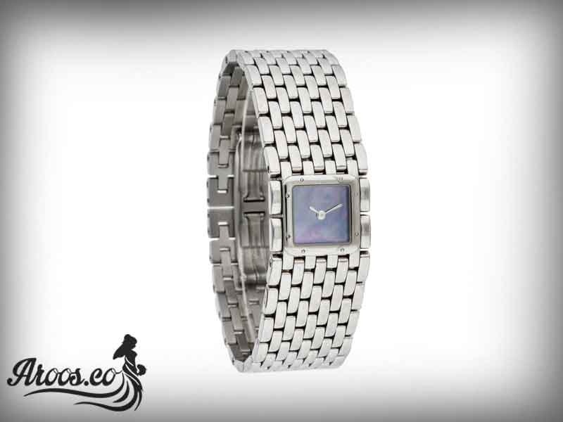 [تصویر:  brides-watch-72.jpg]