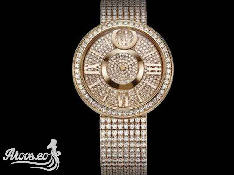 [تصویر:  brides-watch-75.jpg]