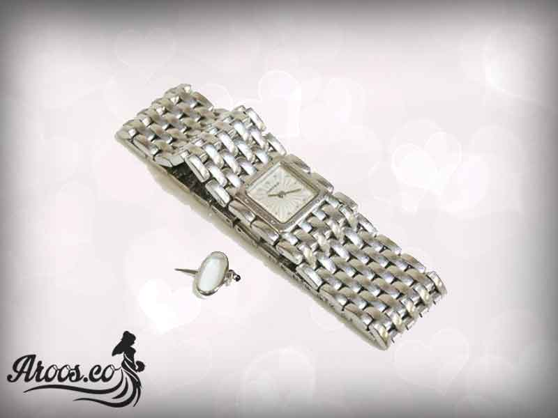 [تصویر:  brides-watch-76.jpg]