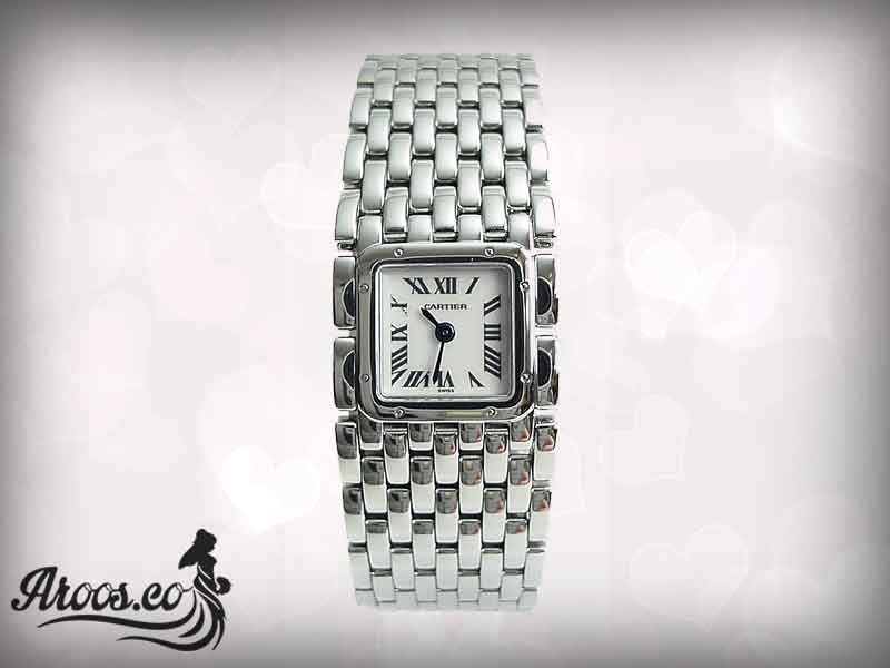 [تصویر:  brides-watch-78.jpg]
