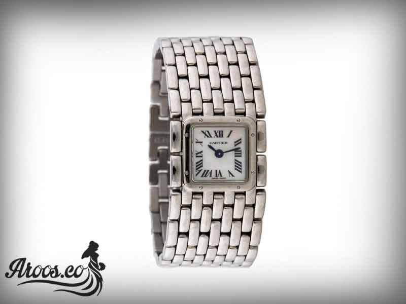 [تصویر:  brides-watch-79.jpg]