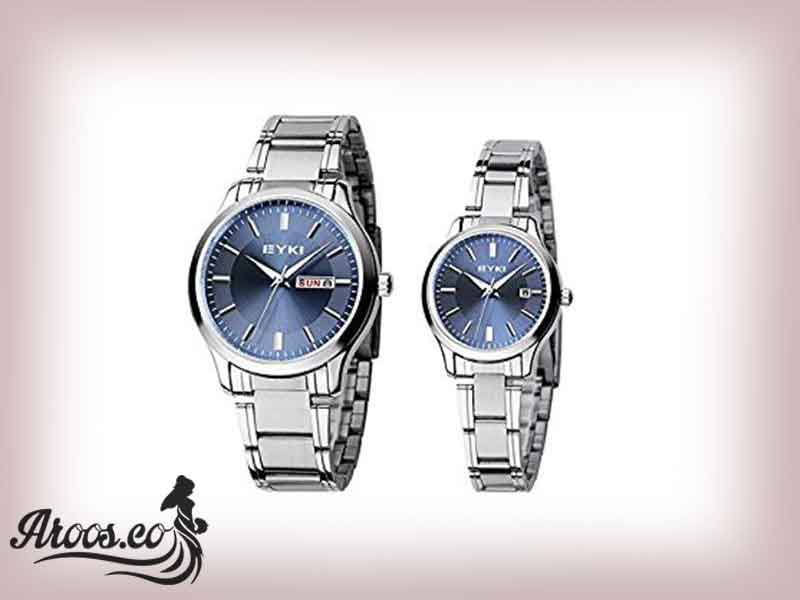 [تصویر:  brides-watch-8.jpg]