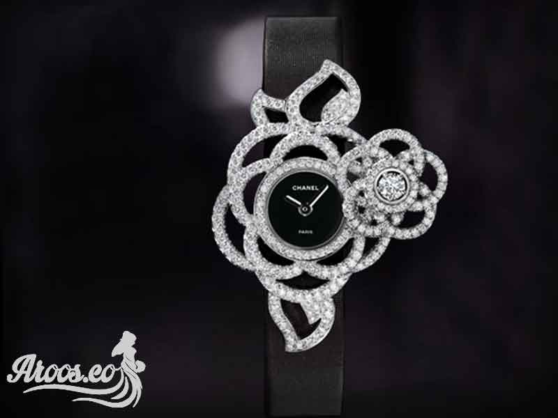 [تصویر:  brides-watch-81.jpg]