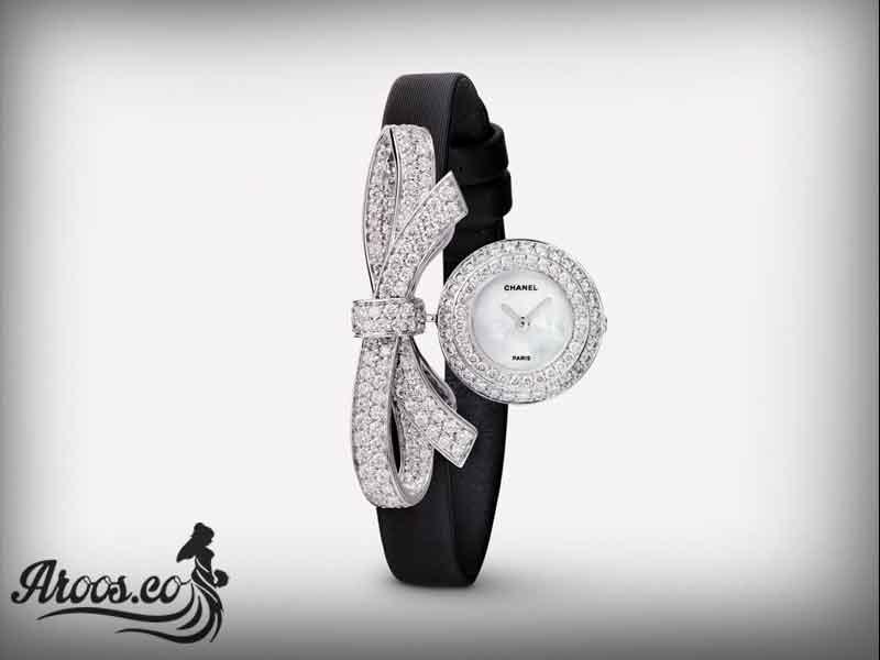 ساعت شنل اصل عروسی