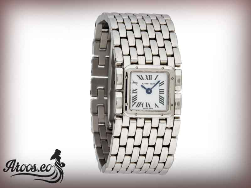 [تصویر:  brides-watch-84.jpg]