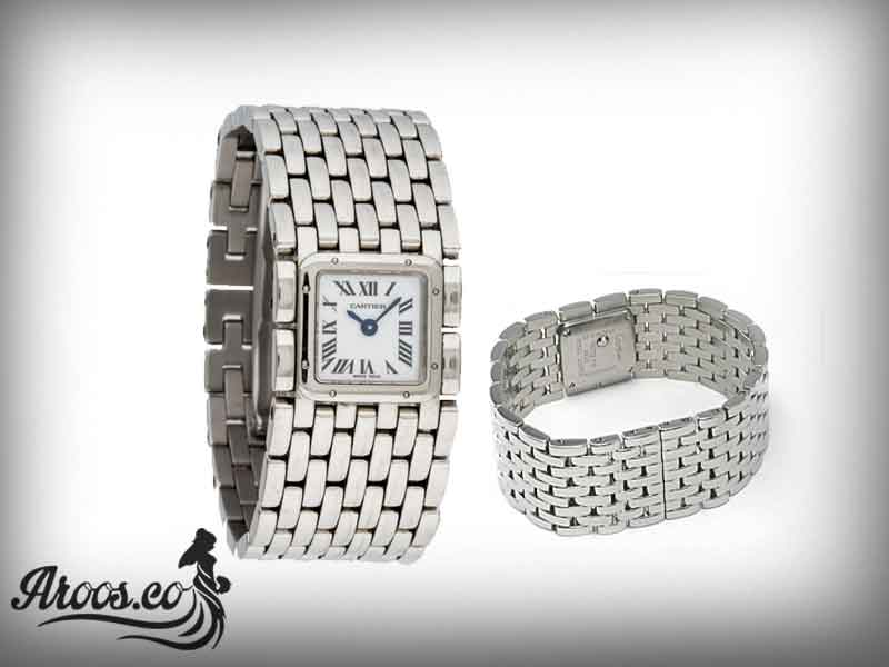 [تصویر:  brides-watch-85.jpg]