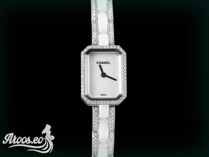 [تصویر:  brides-watch-90.jpg]