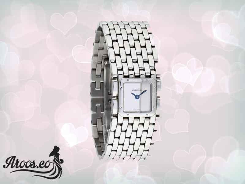 ساعت نامزدی
