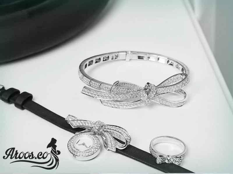 [تصویر:  brides-watch-95.jpg]
