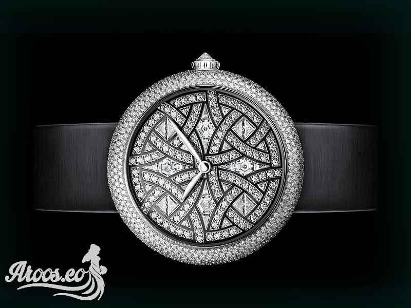 قیمت ساعت عروس و داماد