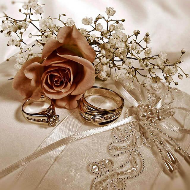 [تصویر:  department-of-marriage-affairs.jpg]