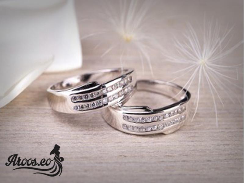 حلقه ازدواج چی بخرم