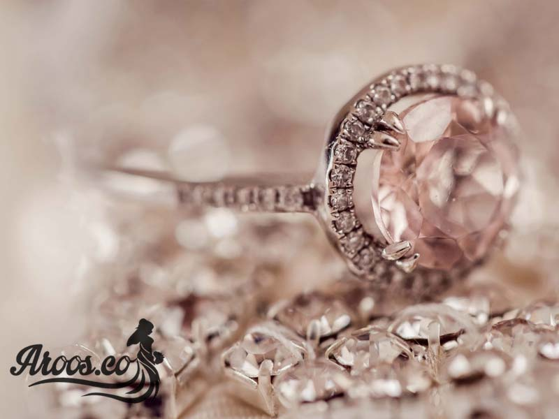 انگشتر ازدواج در کدام انگشت