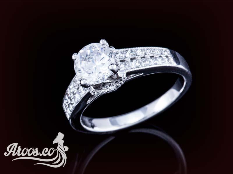 حلقه ازدواج گرانترین