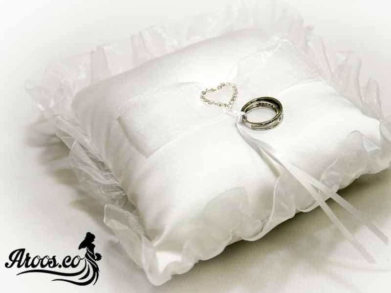 حلقه ازدواج قیمت