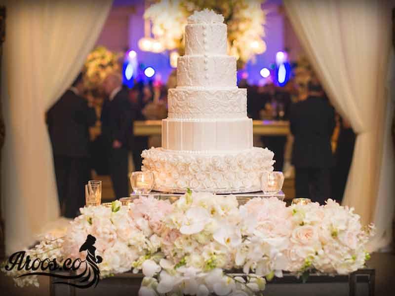 لیست بهترین تشریفات مجالس عروسی مشهد
