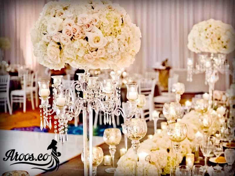 باغ ارزان برای عروسی