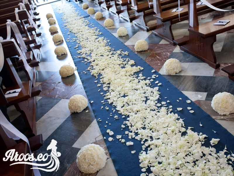 تشریفات عروسی لاکچری