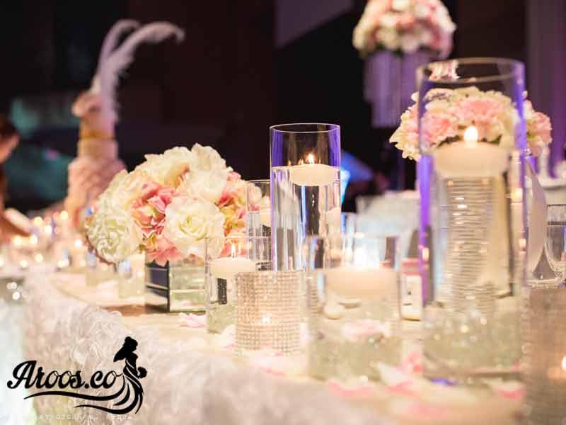 برخی آداب و رسوم جالب ازدواج در تهران