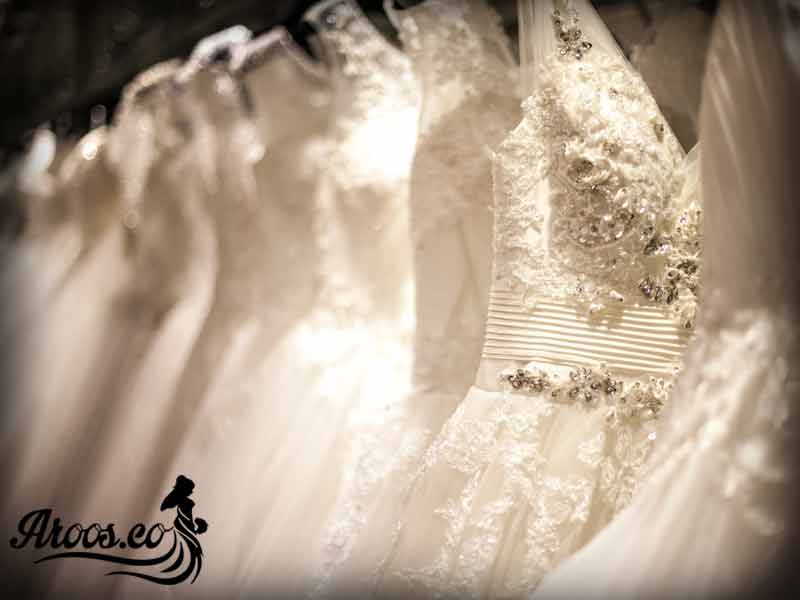 هزینه تشریفات عروسی
