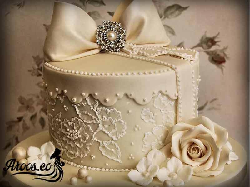 مراسم عروسی در ایران