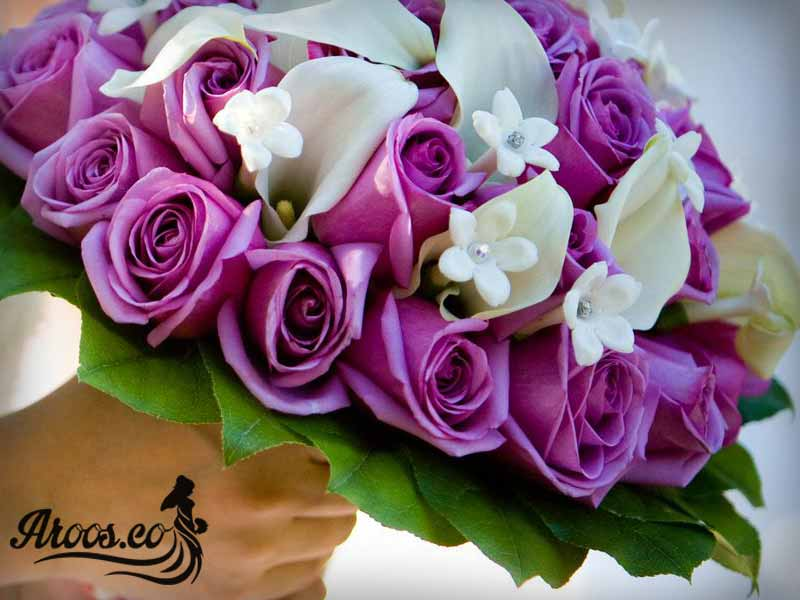 [تصویر:  wedding-flower-58.jpg]