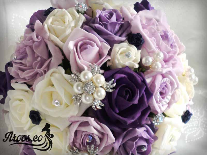 [تصویر:  wedding-flower-60.jpg]
