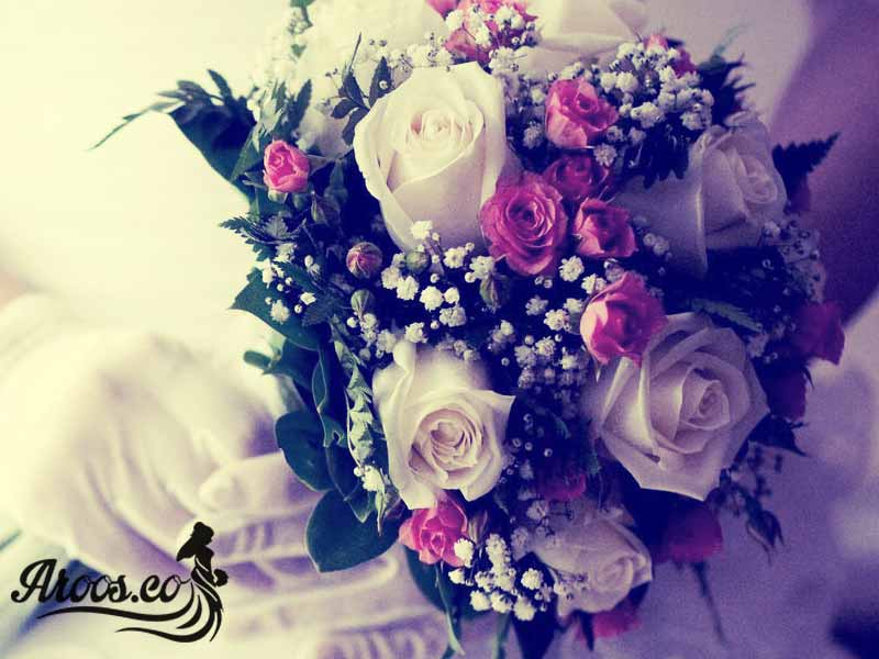 [تصویر:  wedding-flower-64.jpg]