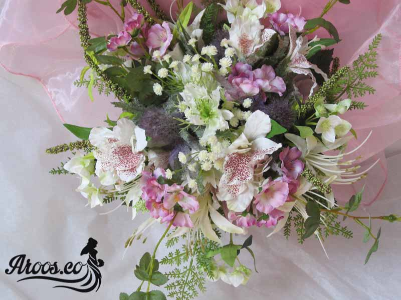 [تصویر:  wedding-flower-65.jpg]