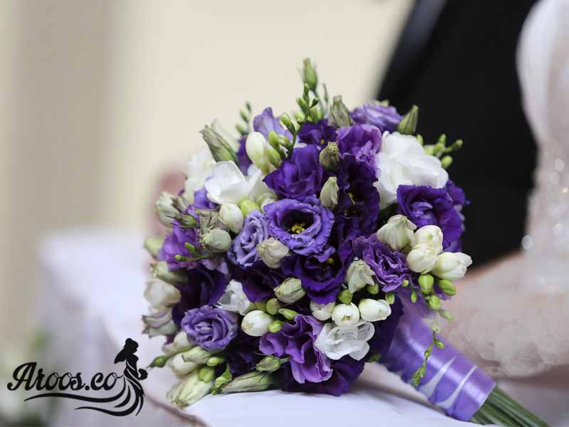 [تصویر:  wedding-flower-67.jpg]