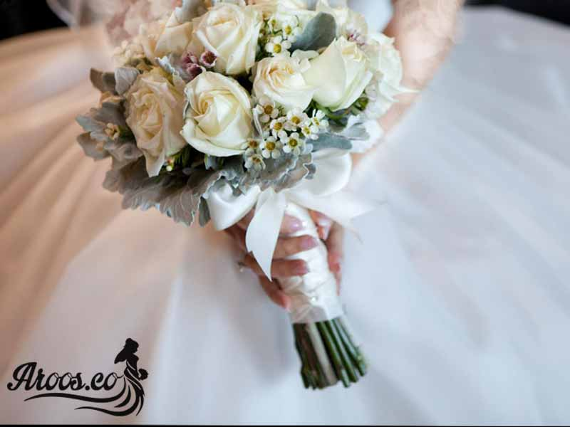 [تصویر:  wedding-flower-68.jpg]