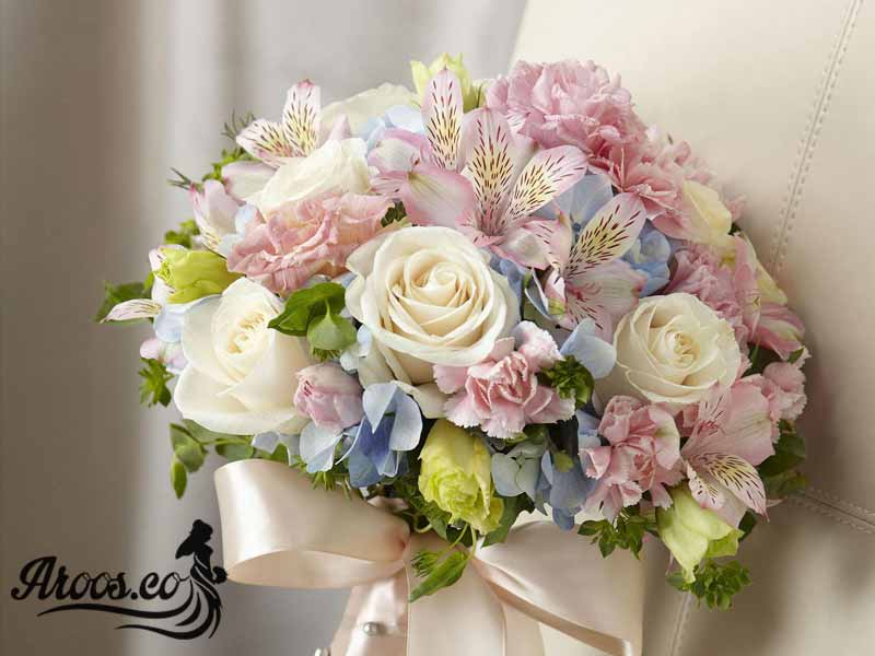 [تصویر:  wedding-flower-73.jpg]