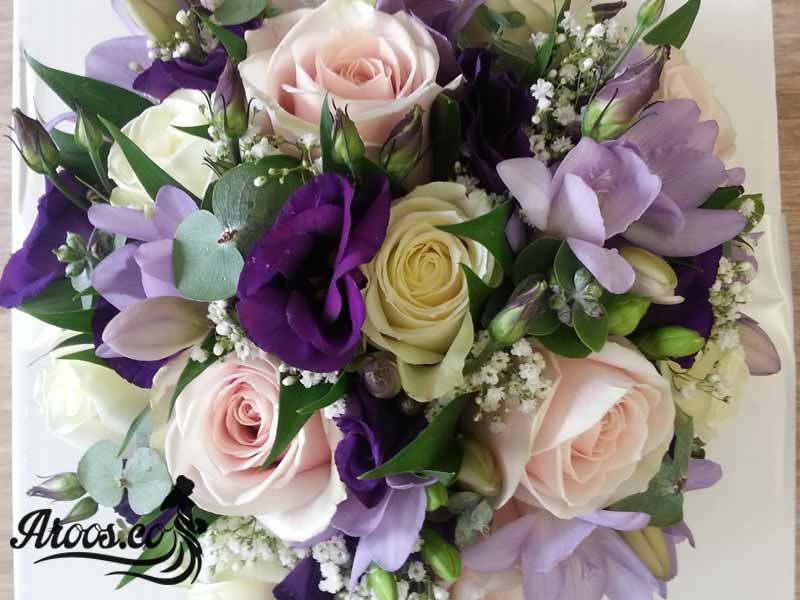 [تصویر:  wedding-flower-78.jpg]