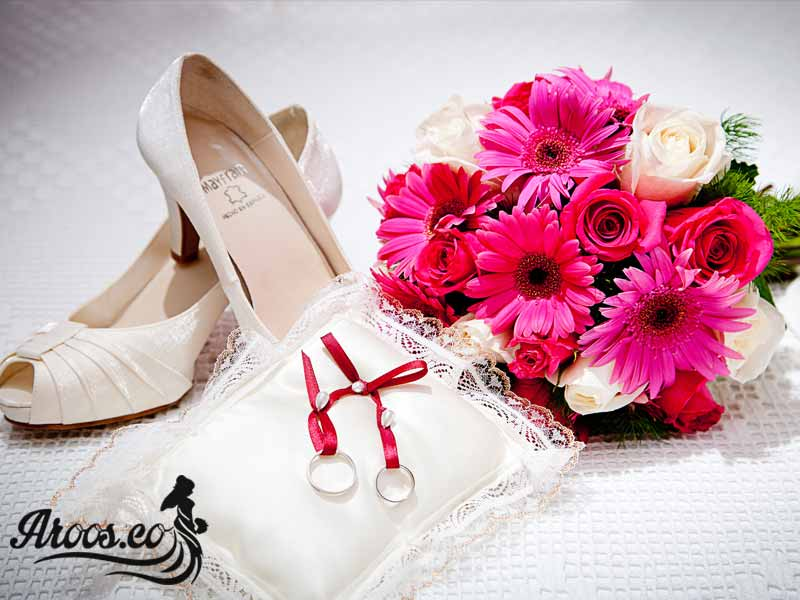[تصویر:  wedding-flower-80.jpg]