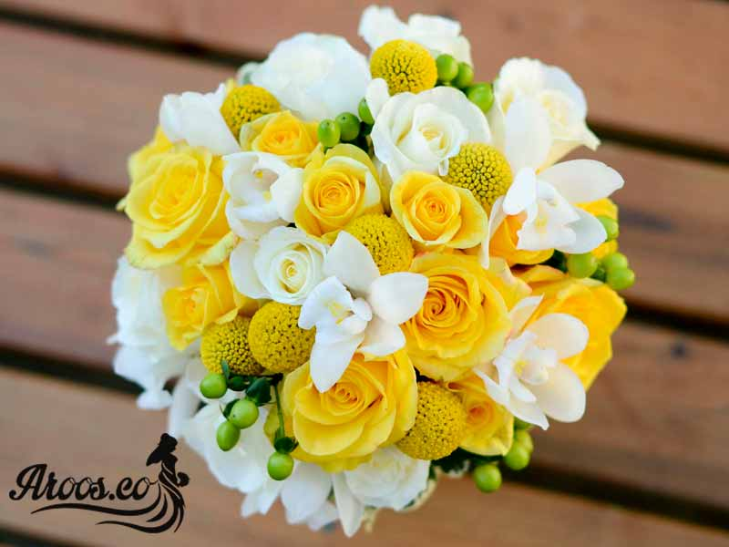 [تصویر:  wedding-flower-81.jpg]