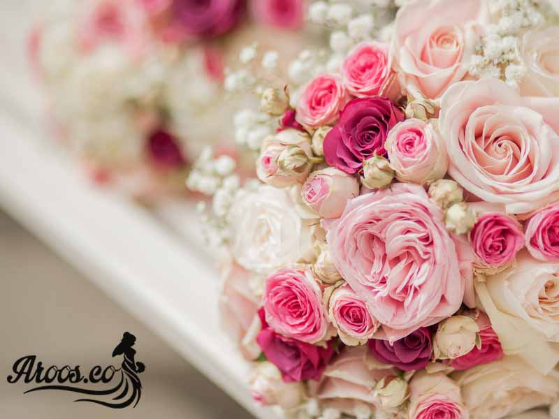 [تصویر:  wedding-flower-84.jpg]