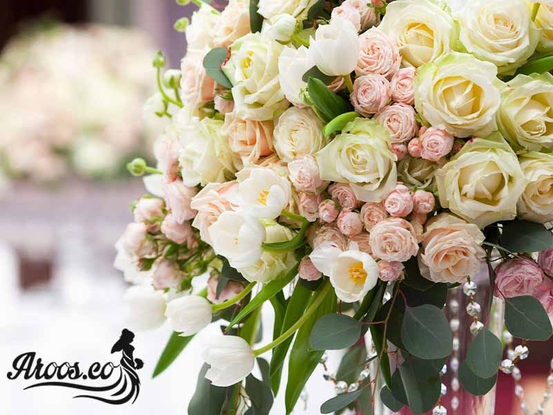 [تصویر:  wedding-flower-85.jpg]
