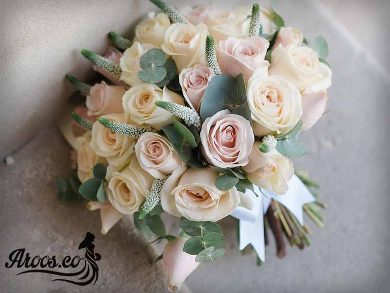 [تصویر:  wedding-flower-87.jpg]