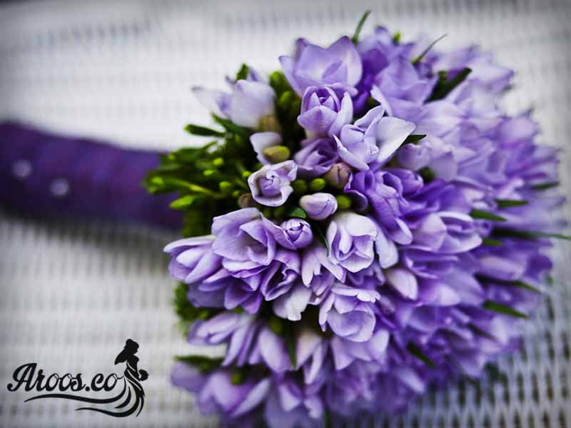 [تصویر:  wedding-flower-88.jpg]