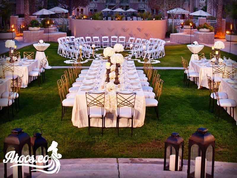 تالار عروس ۱۴۰۰