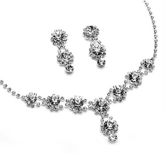 [تصویر:  wedding-jewelry-sets.jpg]