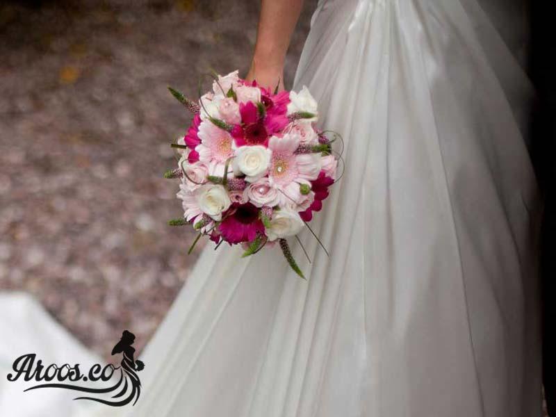 استودیو عکاسی عروس