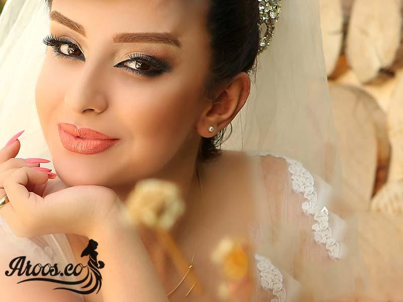 آتلیه عروسی ارزان قیمت ۲۰۱۸