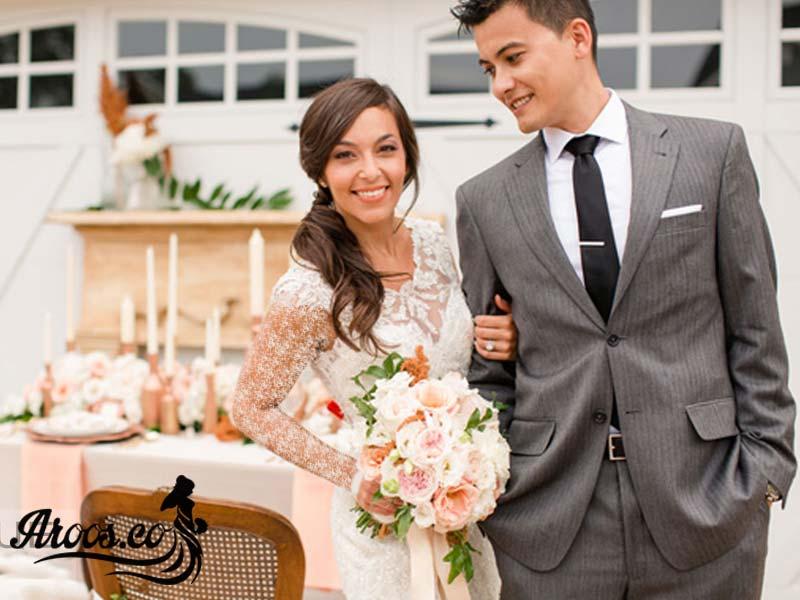 عکاسی عروس ارزان قیمت