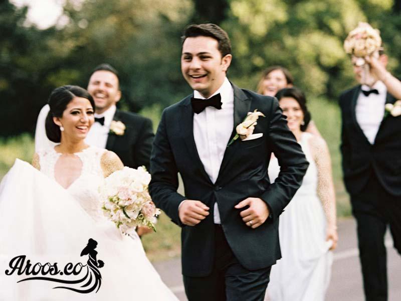 آتلیه عکاسی عروس ارزان قیمت